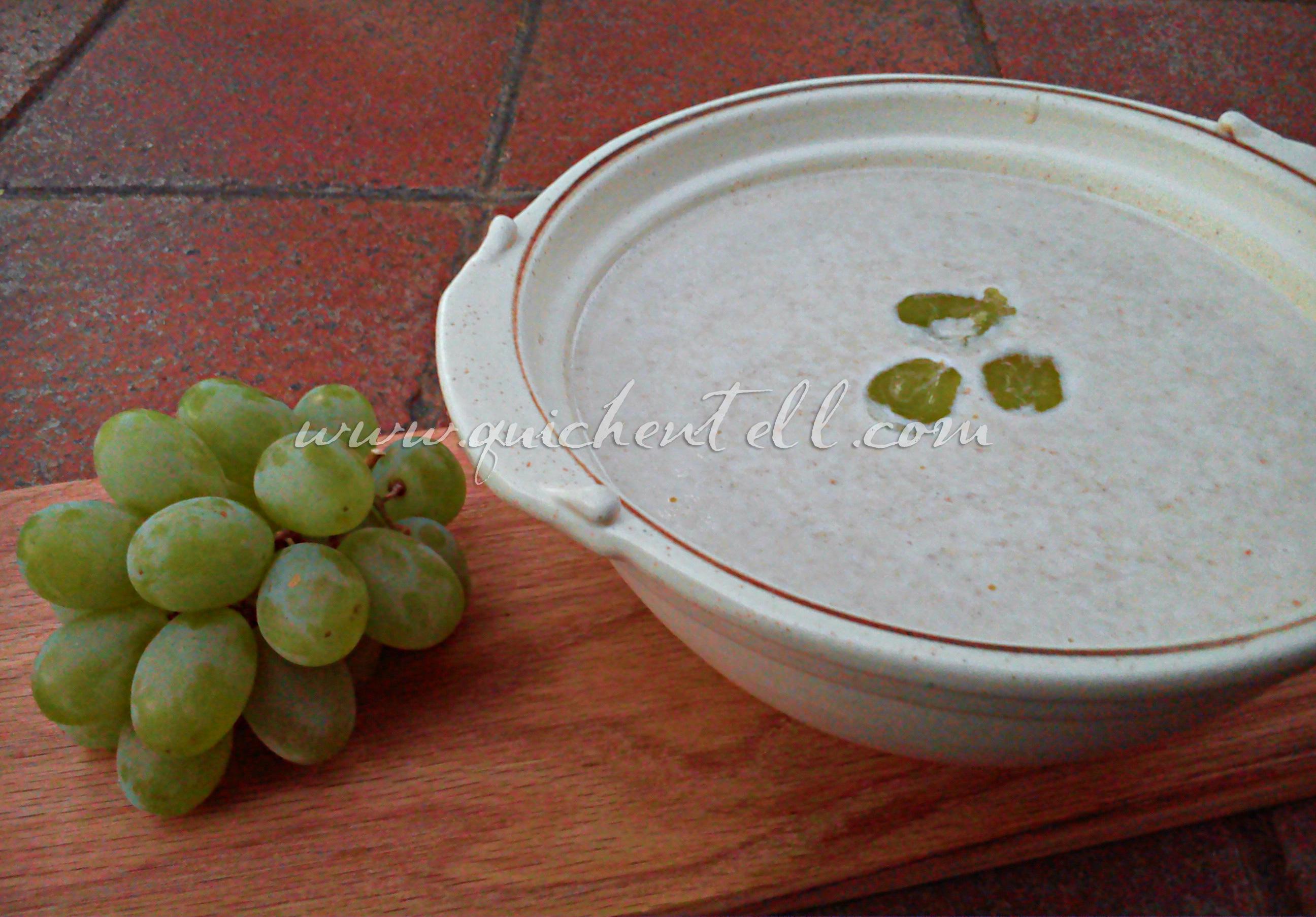 almond-and-grape-soup-750x900