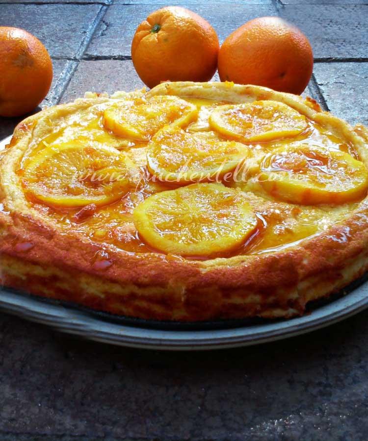 citrus-yoghurt-cake-2