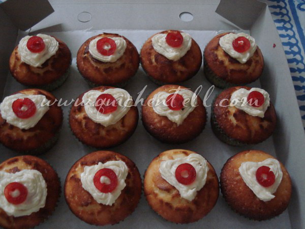 chocolate-marbled-cheesecake-(1)