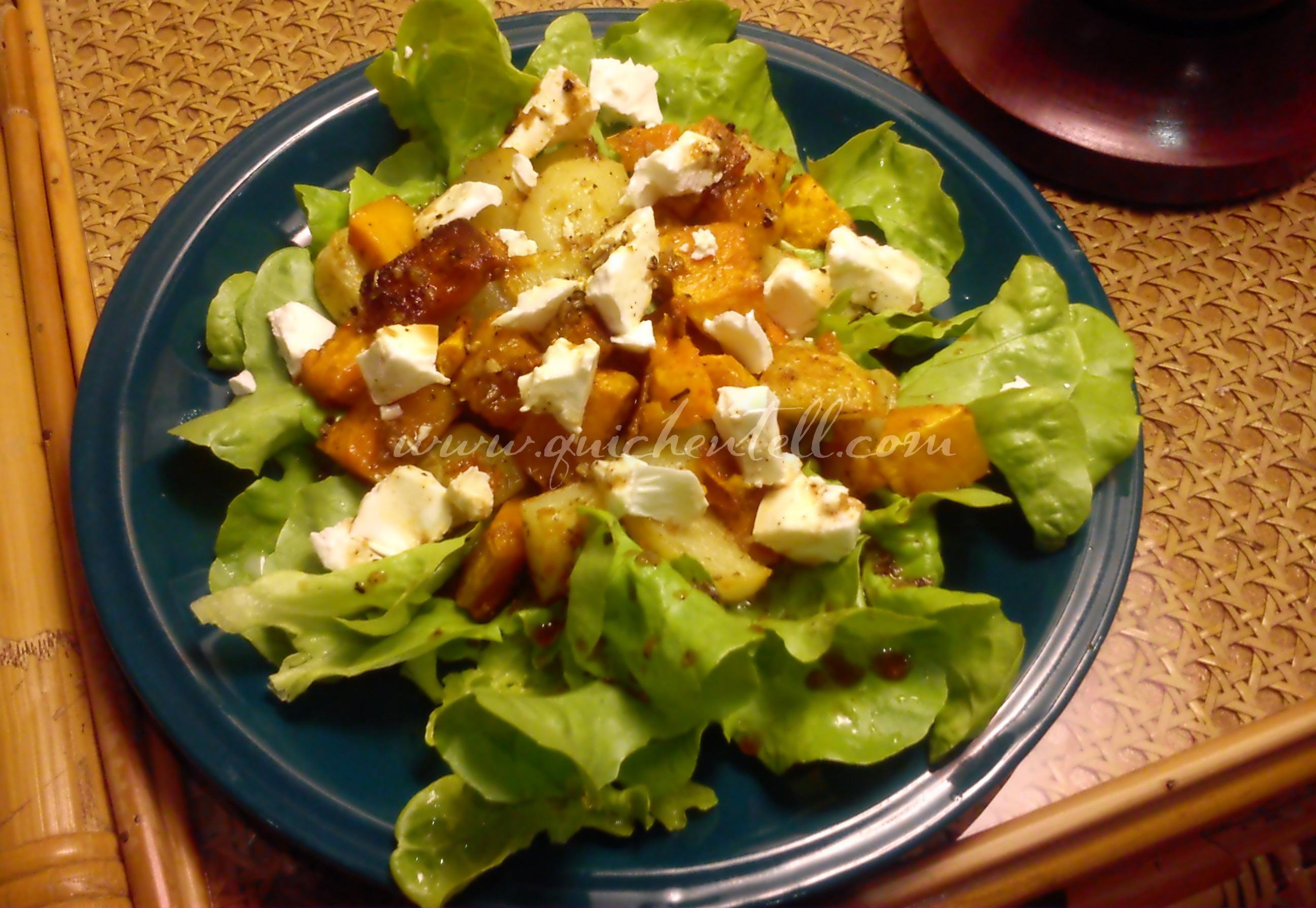 roasted-butternut-squash-and-feta-salad