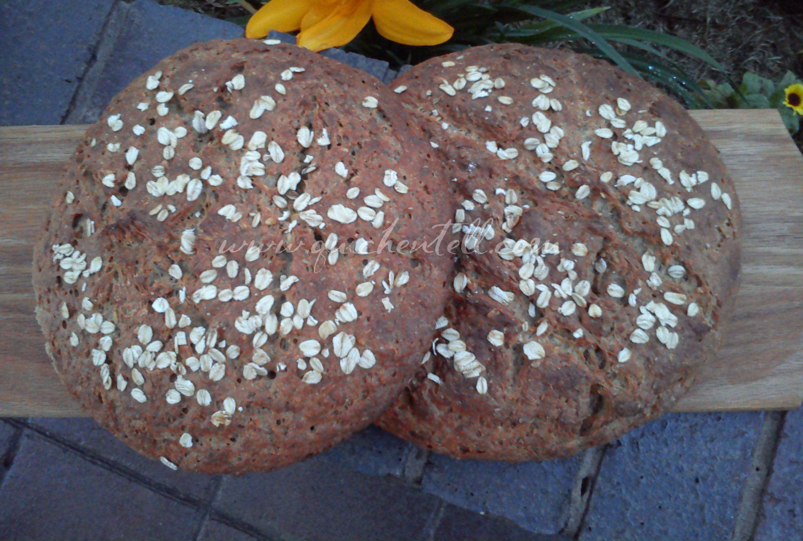 sweet-potato-oat-whole-wheat-loaf-1
